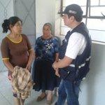 #Chosica: pueden afiliarse al @SIS_PERU aquellos que no tengan seguro de salud, informó @PEDROGRILLOROJA http://t.co/UHT6FGDmj2
