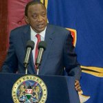 .@UKenyatta directs officials in EACC graft report to step aside #SOTN (http://t.co/3ybCE3zZ2X) http://t.co/hw8OBBIuyp