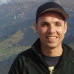 Germanwings: el copiloto Andreas Lubitz que hizo estrellar el avión ► http://t.co/HvOOjZcjCU http://t.co/pecS5SsaCd