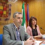 El @PSOE revela q el informe definitivo de Montoro pone en tela juicio1/3 del presupuesto del alcalde para este año. http://t.co/zYApRYiUb4