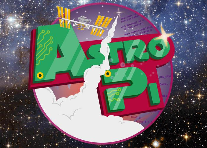 @astro_pi project: UK schools send your code in space COOL!!!!   http://t.co/nNqVJYrr6D #AstroPi http://t.co/r7EqbCjs0G