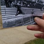 Get out there and clear some hurdles today! #throwbackthursday #tbt #wku http://t.co/Hy0epd8s6L