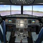 ¿Cómo pudo el copiloto de Germanwings impedir el acceso a la cabina? http://t.co/DBbjtZvtoc http://t.co/uyevaIQoKp