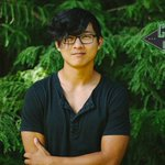 John Saddington's life and career has been one of evolution and passion. Customer Spotlight http://t.co/LfiKgBv35Y http://t.co/EjV31VZodB