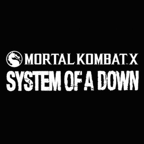 SOAD have joined forces with #MortalKombatX. Get a sneak peak: http://t.co/dj6XoEa3dY @officialsHaVo @NetherRealm http://t.co/bDyWmDuJo0