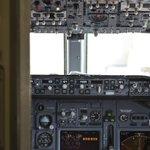 ¿Qué pudo haber llevado al copiloto a estrellar el avión de #Germanwings? http://t.co/DwG668soG9 http://t.co/75gdYXUNYu