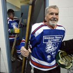 I never thought Id still be playing hockey at 87 says local man http://t.co/pSgspiBK8X #Kitchener #Waterloo http://t.co/nvtrFHMkta
