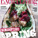 So whats in the fresh, new mag? Spring menus, dreamy houses, funny people, gourmet chocs and all from #EastDevon http://t.co/F6aEbPxh4G