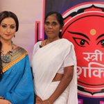 RT @TanujaShankar: #widowhood #shame #pain #society #DoubleStandards WatchSat@9 #StreeShakti story of Shabana @divyadutta25 @DDNational htt…