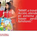 #Chosica MIMP a través de @Inabif atenderá a familias en extrema pobreza que hayan perdido a sus familiares http://t.co/Jk8eetwCDH