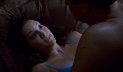 Топ кино секс