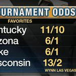 .@LizClaman has @BadgerMBB winning it all: http://t.co/wHX2X4sikT #Sweet16 #MarchMadness #Wisconsin #Badgers http://t.co/vLVJSD08jP