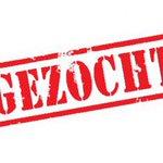Gezocht: Secretaris en Penningmeester https://t.co/zih1t63I93 @D66 #nuvooruit http://t.co/F69d7jYazg