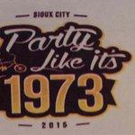 STORY UPDATE: Officials announce Sioux City #RAGBRAI theme http://t.co/NlHEnh8lVM http://t.co/d5qMcoeJhI