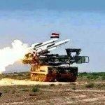 يا الله انصر المجاهدين الحوثيين على ال سلول الوهابي الصهيوني http://t.co/tXPPALHyag