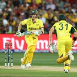 #CWC15   Steven Smith - the old nemesis sinks India yet again http://t.co/oEFwtTzVIg