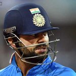 #CWC15   @imVkohli needs to walk the talk after failing in the World Cup http://t.co/f9gmLFTr0k