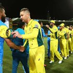#CWC15   Things that led to India's ouster http://t.co/PgLFDtTtY3