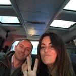 Direzione Ubik per la presentazione di #instagrammarketing di @IlarysGrill cc @c4antonio @intranetlife @alegranaudo http://t.co/s16a9771Y3