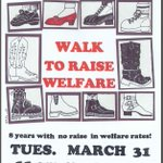 TOMORROW #Vancouver @RaisetheRates #raisetherates! Walk because 8 years with no raise is 8 years too long! #bcpoli http://t.co/2J8XVX3CGZ