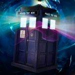 RT @OcioLaRepublica: El renacimiento de Doctor Who cumple 10 años http://t.co/Zrb1jEIZCn http://t.co/IgwiwdAaif