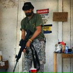 Border militia member w/ criminal past pleads guilty to felony weapons charge http://t.co/1JrqCm1Rai @mySA http://t.co/ymcoi7pfiQ