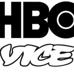 RT @LARoss: This is big. HBO getting in the daily news game: HBO Adds Daily Newscast in 4-Year Vice Deal http://t.co/H6K8GPPyEJ