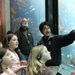 Win a fab #monterey road trip complete with special tour @MontereyAq via @SeeMonterey: http://t.co/f4Xk70iVQZ http://t.co/wYi5Vo8SV8