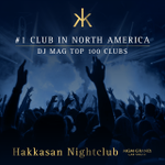 .@HakkasanLV has been named no.1 nightclub in the US and no.3 in the world by @DJmag http://t.co/5ifDDSs18F http://t.co/83nEWmGroS