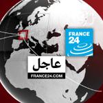#عاجل - اليمن: وزراء الخارجية العرب يوافقون على إنشاء قوة عسكرية عربية مشتركة http://t.co/uz2YCoO3yd http://t.co/HW8AcoYNpg