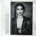 "Song Review: @Rihanna is a Trap Queen on ""B—h Better Have My Money"" http://t.co/i4bS2I9pIj http://t.co/JjyYE7oxYU"