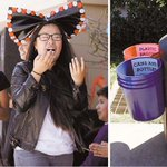 #Monterey Bay epicenter of a student-led movement to reduce waste, for the ocean: http://t.co/mnZqYSvYYZ @mcweekly http://t.co/a13A7kkE4n ht
