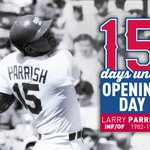 #TBT with only 15 Days until Opening Day. http://t.co/4mhD6QcUHi