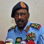 #عاجل ???? الجيش السوداني يعلن مشاركته في #عاصفة_الحزم - http://t.co/ekYzSJfpwl