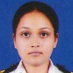Lt Kiran Shekhawat: first woman officer to die in the line of duty http://t.co/4qN0r2y1kx http://t.co/ElUWD32f9L