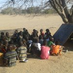 @kenyamzalendo @StateHouseKenya No classrooms to connect electricity in a month time as said by HE @UKenyatta http://t.co/0CvvfJy3tD