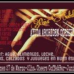 @diarioepoca @DanittaR por favor necesitamos RT y difusión!!! http://t.co/tg18hsR4v9