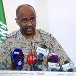 الحوثي حاول اختراق الحدود السعودية اليمنية فجر اليوم وطيران القوات البرية الملكية السعودية تعامل معها فورا . http://t.co/RRA0dvgOtk