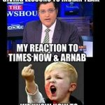 Awesome Reply!! #ShameOnTimesNow!! http://t.co/JbalYcniI4