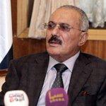 حزب صالح يدعو الحوثيين لوقف الأعمال العسكرية. #عاصفة_الحزم http://t.co/mJ8QWPk6Gz http://t.co/rTNDMZdgYi