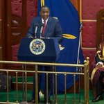 .@UKenyatta apologises for past atrocities much to Kiplagat's delight (http://t.co/zJuToBA6mt) http://t.co/tQqrO0wydd