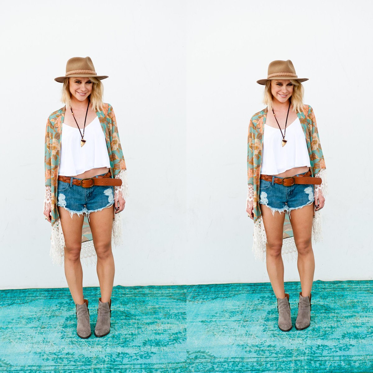 {{DAY 3}} is ↠▲@becbecbobec▲↞ #BeccaTobin's outfit is 20% OFF TODAY! Shop here ↠ http://t.co/VbQI3wa6Xz #Coachella http://t.co/1uPN3BGu3r