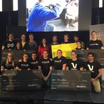 Congratulations to the amazing $25K #VelocityFund winners! @poutapp @FotofoxInc @TheVitameter @Suncayr. #startups http://t.co/nz1aGghR55