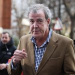 Jeremy Clarkson has a strong message for those who have trolled producer Oisin Tymon: http://t.co/chzmTFVFpo http://t.co/bynsKyGKxq