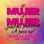 Mensaje de #RosalindaLopezHdez a las mujeres de Centro http://t.co/UDX3nL3V8M  @mujerespvemtab #Tabasco #Villahermosa  #Centro