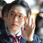 """Fashion King"" Starring Joo Won & #fx Sulli Selected for Okinawa International Movie Festival http://t.co/gNTk8Xn1Yq http://t.co/Z7F93EeENk"