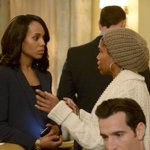 Dont miss an awesome #Scandal directed by #AmericanCrimes @ReginaKing in one hour! http://t.co/0ez3hFKmC6