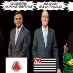 #BrasilComDilma E esses tipos na geladeira, para o bem do Brasil! http://t.co/QhkonYaeRt