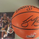 #MarchMadness fans, who yall got for the #EliteEight? Don't forget to follow/RT us to win a signed @jalenrose bball! http://t.co/AFOGJmtd2q