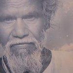 #VIDEO Hombre abrió una montaña para ayudar a sus vecinos http://t.co/mQ90xCA5Kp http://t.co/WHIScxXxtz
